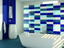 Glass Tiles, Porcelanosa, Original Style, Minoli, Tiles