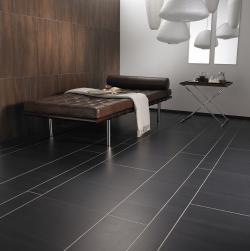 Amtico, Signature, LVT, Vinyl, Spacia