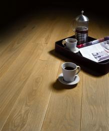 Wood flooring, Engineered Wood, Solid Wood