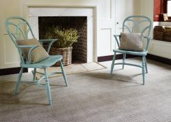 Carpets, Carpetright, Westex, Jacaranda, Ulster, Natural Elements Flooring, Sylka,