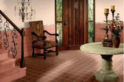 Victorian Tiles, Original Style, Floor Tiles, Decor Tiles, Restored Tiles