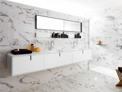 Sanitary ware, Bathrooms, Toilets, Vanity Units, Showers, Bathware, Tapware, Porcelanosa
