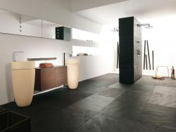 Natural Stone, Marble, Travertine, Limestone, Porcelanosa, Jerusalem Stone, Slate,