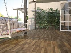 Porcelain Tiles, Minoli, Porcelanosa, Domos, Style Ideas, Outside Tiles, Garden Tiles, Patio Tiles,