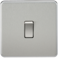 Electrical, Knightsbridge, Shaver Socket, Light Switch, Dimmer Switch, Plug Socket, USB