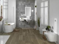 Sanitary ware, Bathrooms, Toilets, Vanity Units, Showers, Bathware, Tapware, Porcelanosa, Bathtubs